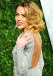miley-cyrus-2012-vanity-fair-oscar-party