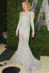 Milley Cyrus elbise Roberto Cavalli