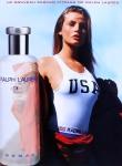 7-ralph_lauren_polo_sport_woman