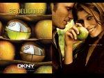 dkny_delicious01_1024