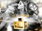 Fan di Fendi Fragrance