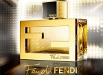 fendi-perfume-perfume-fragrance-sweet-smell-good-perfume-perfume-the-like-most-i-love-perfume-most-expensive-perfumes.
