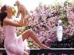 Pleasures_EDP_Perfume_by_Estee_Lauder