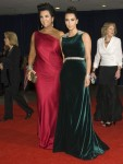 268439-socialite-kris-jenner-l-and-her-daughter-kim-kardashian