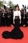 Best-Dressed-Fashion-At-65th-Cannes-International-Film-Festival-Day-Two-5