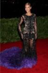 Beyonce - Gicenchy 2