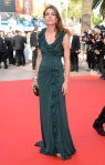 charlotte_casiraghi_en_gucci_185765485_north_545x