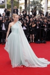 DIANE-KRUGER-at-65th-Cannes-Film-Festival-Opening-Ceremony-1-535x812