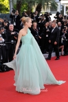 DIANE KRUGER at Cannes Film Festival