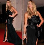 Elle+Macpherson+attends+the+98th+Annual+White+House+Correspondents'+Association+Dinner+at+the+Washington+Hilton+