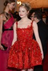 Emma Stone - Metropolitan Museum of Arts Costume Institute Gala-06-560x841
