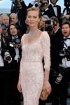 EVA-HRZIGOVA-at-65th-Cannes-Film-Festival-Opening-Ceremony-1-535x803