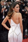 EVA-LONGORIA-at-De-Rouille-et-Dos-Premiere-at-Cannes-Film-Festival-7-535x791