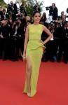 FREIDA-PINTO-at-De-Rouille-et-Dos-Premiere-at-Cannes-Film-Festival-2-535x829