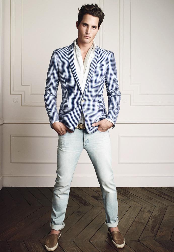 66b168eaad092 Erkek Modası 2012 | modakanali