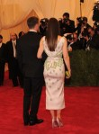 Jessica Biel - 2012 Costume Institute Gala in New York City -03-560x762