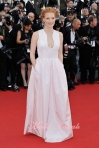 JESSICA-CHASTAIN-at-65th-Cannes-Film-Festival-Opening-Ceremony-5-535x804