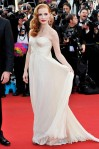 js_jessica-chastain-Madagascar-premiere