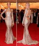 Karolina-Kurkova-rachel-zoe-golden-dress-met-gala-2012