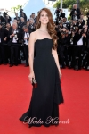 LANA-Del-REY-at-65th-Cannes-Film-Festival-Opening-Ceremony-2-535x804