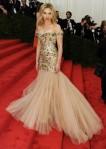 Scarlett Johansson - Dolce&Gabbana 2