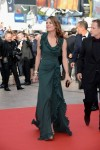 """""""Madagascar 3: Europe's Most Wanted"""" Premiere - 65th Annual Cannes Film Festival"""