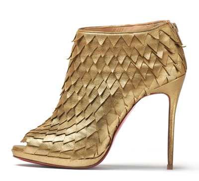 christian-louboutin-fall-2012-1567