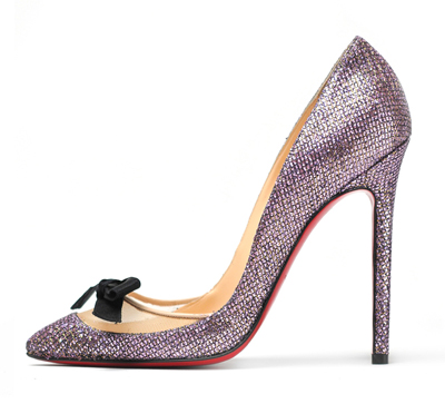 christian-louboutin-fall-2012-17876