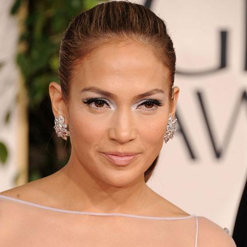 b01cdcc30fc81e64_Jennifer-Lopez