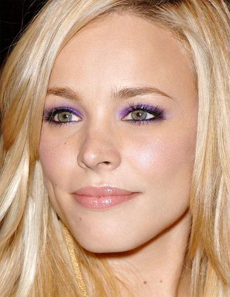 FashionCherry-rachel-purple