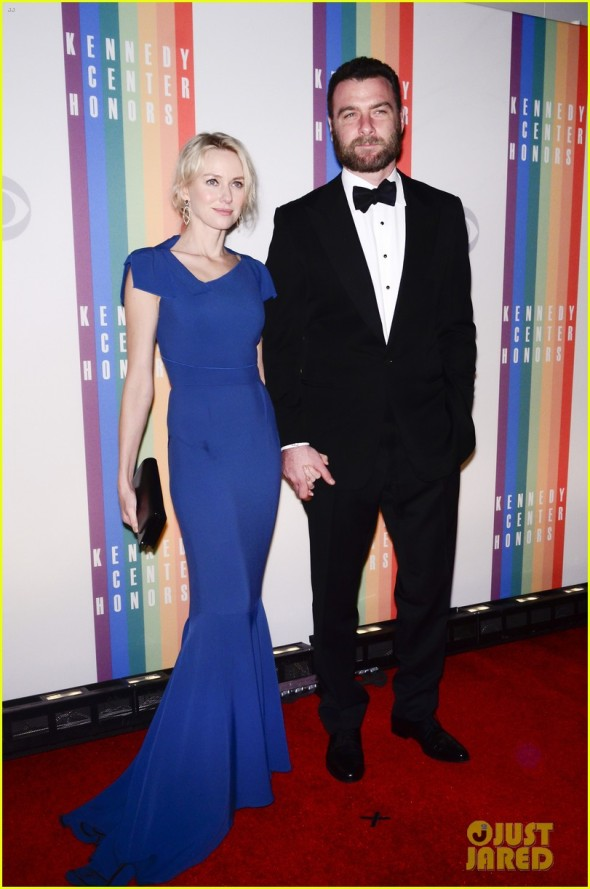 35th Kennedy Center Honors