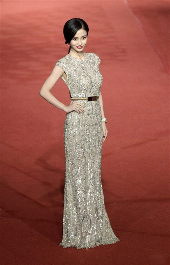 vision-in-bulgari-angelababy-at-49th-golden-horse-awards_2