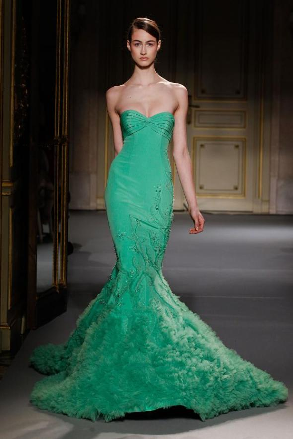 012113georges-hobeika-haute-couture-spring-2013-pfw20