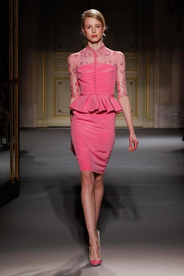 012113georges-hobeika-haute-couture-spring-2013-pfw4