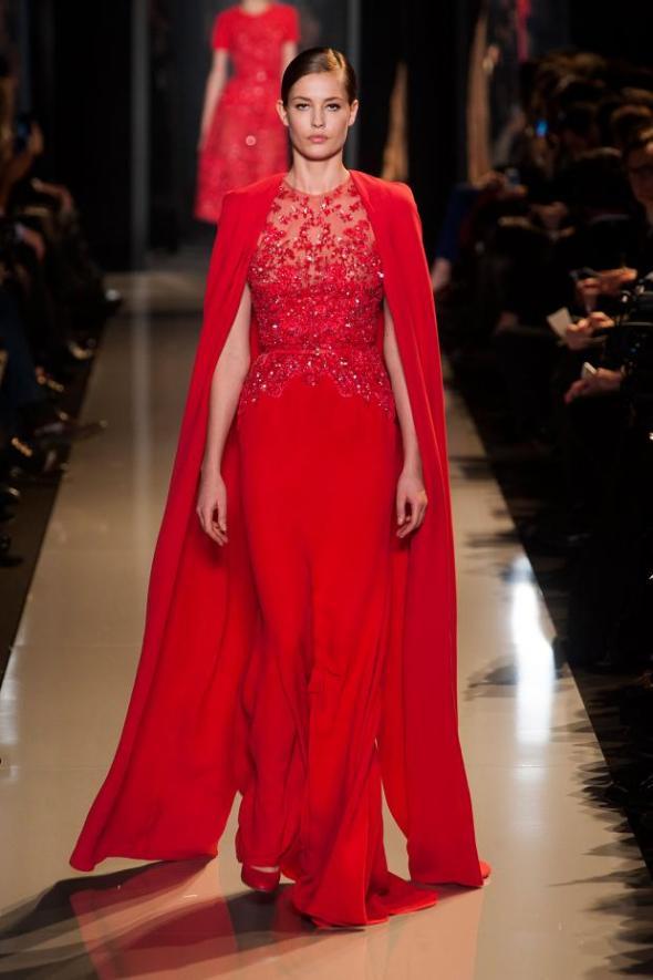 elie-saab-haute-couture-spring-2013-pfw33