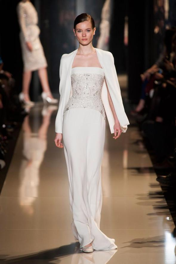 elie-saab-haute-couture-spring-2013-pfw6