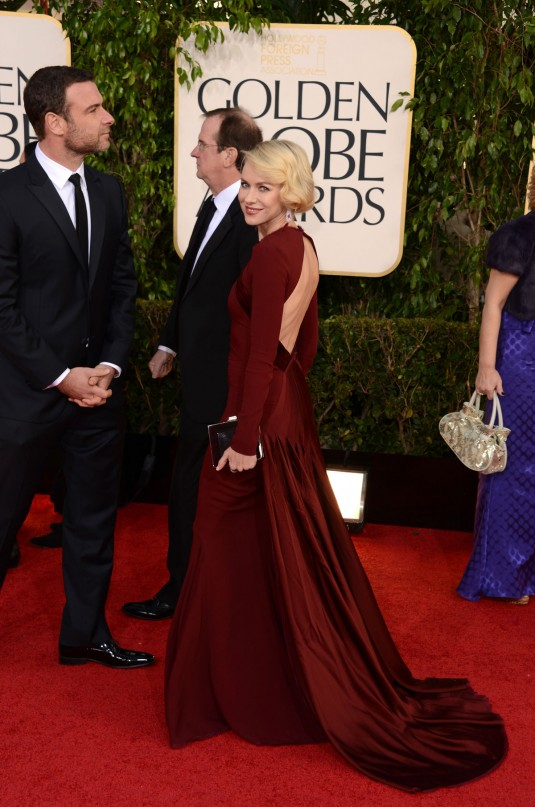 Naomi-Watts-2013-Golden-Globes-Awards-Dress-Zac-Posen-bestdressed1