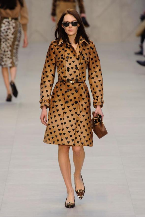 burberry-prorsum-autumn-fall-winter-2013-lfw14