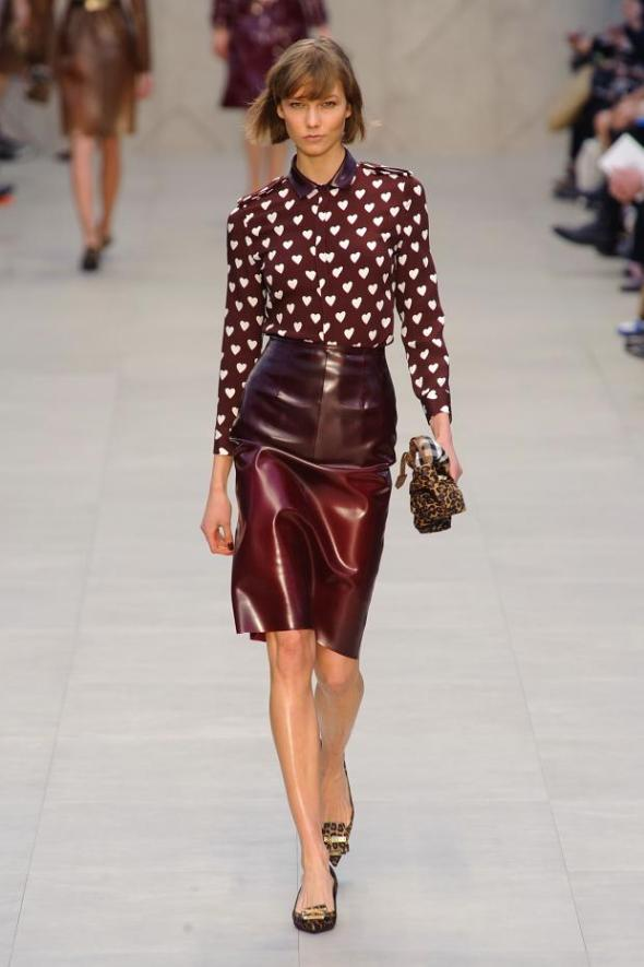 burberry-prorsum-autumn-fall-winter-2013-lfw5