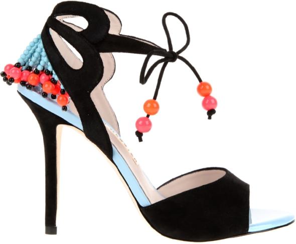 Sophia-Webster-butterfly-sandal