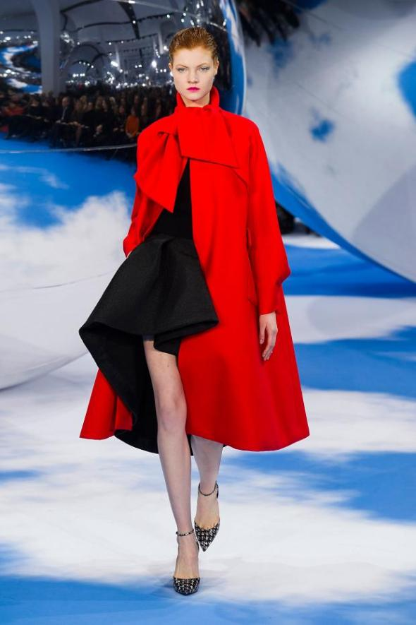 christian-dior-autumn-fall-winter-2013-pfw13