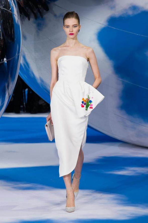 christian-dior-autumn-fall-winter-2013-pfw3