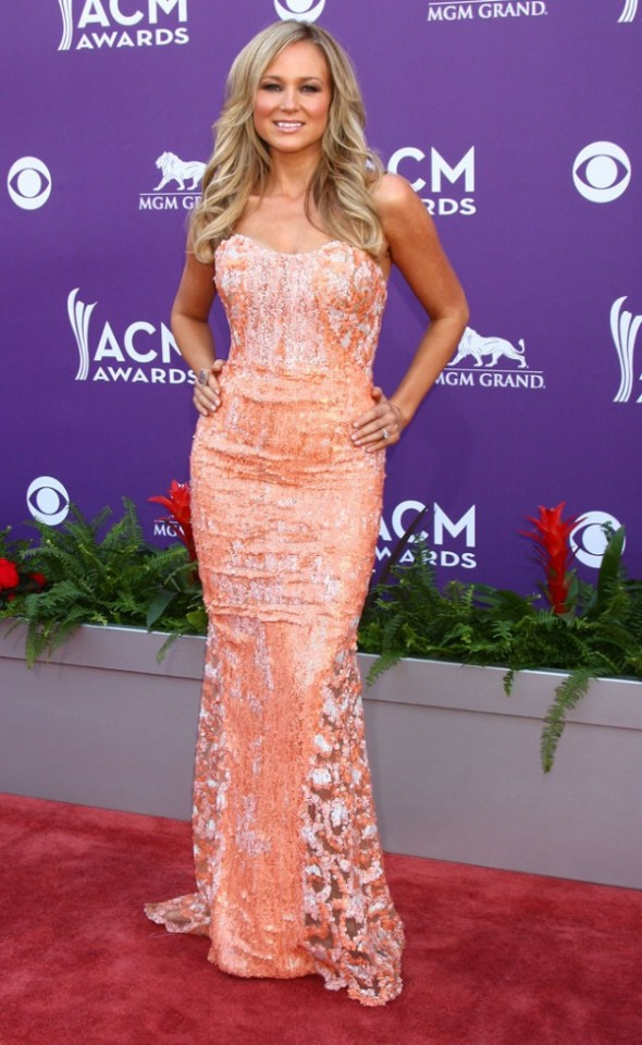jewel-acm-awards-629x1024