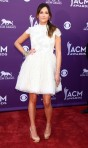 Kacey-Musgraves-acm-awards-607x1024