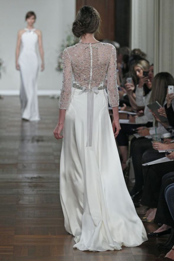 spring-2013-wedding-dress-by-jenny-packham-astrantia-back__full
