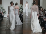 spring-2013-wedding-dress-jenny-packham-bridal-gowns-astrantia__full-horz