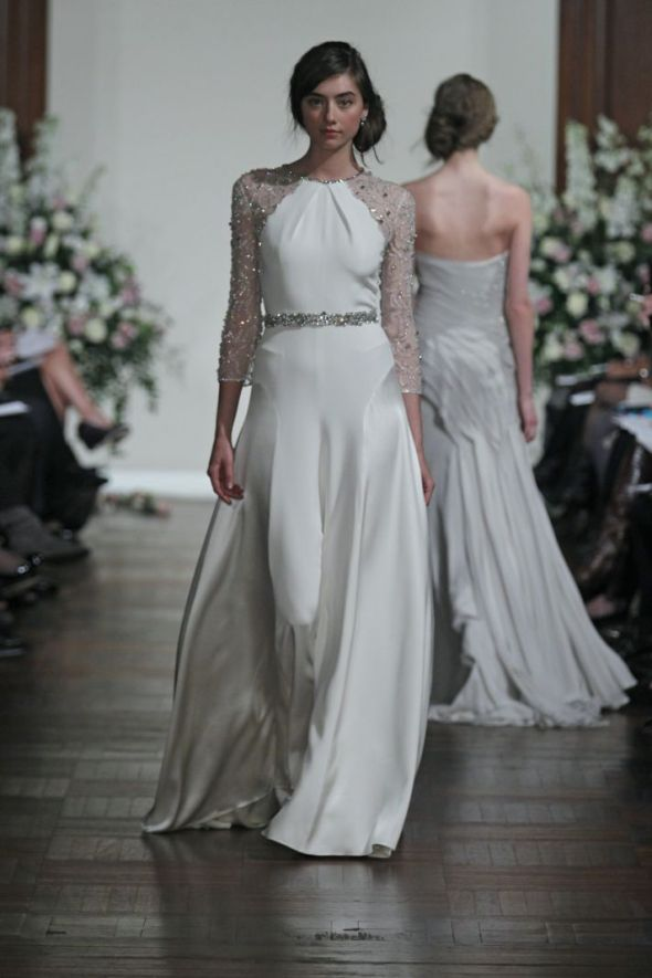 spring-2013-wedding-dress-jenny-packham-bridal-gowns-astrantia__full