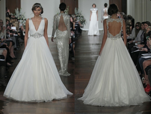 spring-2013-wedding-dress-jenny-packham-bridal-gowns-blaire__full-horz