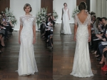 spring-2013-wedding-dress-jenny-packham-bridal-gowns-mimosa__full-horz