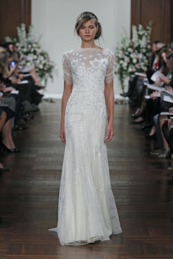 spring-2013-wedding-dress-jenny-packham-bridal-gowns-mimosa__full